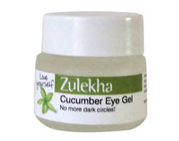 cucumber-eye-gel1