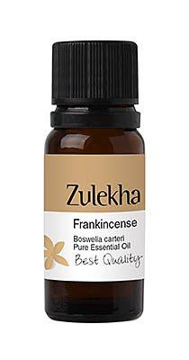 Frankincense_10ml_label-Bottle
