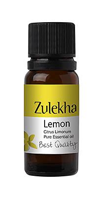 Lemon-Bottle Mockup