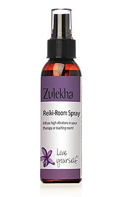 Reiki room spray 29-1-16