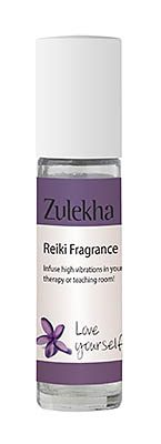 Reiki_Fragrance