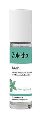 eagle_jojoba_oil_new_pic_17815