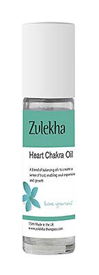 heart_chakra_oil_jojoba_oil_17815
