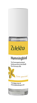 hummingbird_jojoba_oil_new_pic_17815