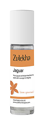 jaguar_jojoba_oil_new_pic_17815