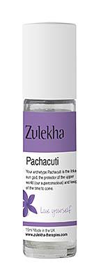 pachacuti_jojoba_oil_new_pic_17815