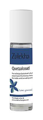 quetzalcoatl_jojoba_oil_new_pic_17815