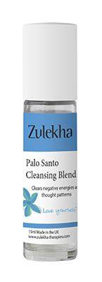 Palo_santo_cleansing_blend_15ml_in_jojoba_oil_pic_17815