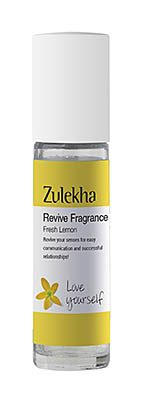 Revive_Fragrance - revised-2-27-16