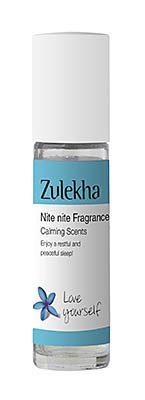nite_nite fragrance 7-2-16